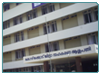 district co-operative hospital,hospitalskerala.com,hospitalskerala,hospitals kerala