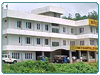 district hospital,hospitalskerala.com,hospitalskerala,hospitals kerala