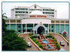 malabar_institute of medical science,hospitalskerala.com,hospitalskerala,hospitals kerala